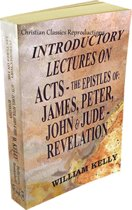 Lectures on the Bible