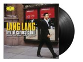 Live At Carnegie Hall (Limited Edition) (LP)