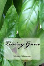Loving Grace