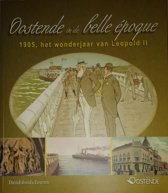 Oostende in de belle epoque