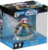 Skylanders Imaginators Sensei Wave 3 Bad JuJu