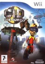 Cid: The Dummy