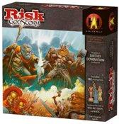Risk Godstorm - Bordspel - Engelstalig