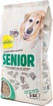 Ecostyle VitaalCompleet Senior Hondenvoer - 5 kg