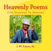 Heavenly Poems (the Stairway to Heaven)