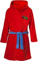 NINTENDO - Mario Kids Bathrobe - 122/128