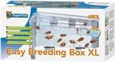Superfish easy breeding box XL - 15x13x26,5 cm - 2L