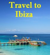 Travel to Ibiza