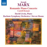 Romantic Piano Concerto - Castelli