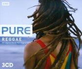 Various Artists - Pure Reggae