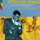 Golden Years Of Ethiopian Music