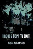 Images Dark to Light