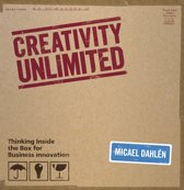 Creativity (Un) Limited