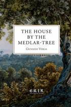 The House by the Medlar-Tree