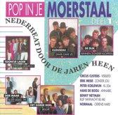 Pop In Je Moers Taal - Deel 1