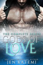 Gods of Love: The Complete Series