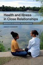 Health and Illness in Close Relationships