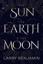 The Sun, the Earth & the Moon