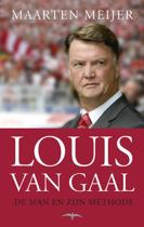 Louis Van Gaal