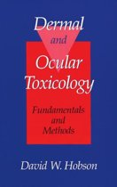 Dermal and Ocular Toxicology
