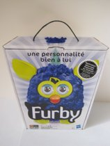 Furby Starry Night - Franstalig