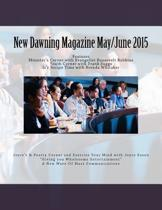 New Dawning Magazine May/June 2015