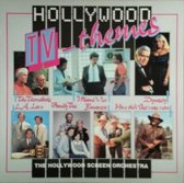 Hollywood TV-themes
