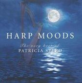 Harp Moods