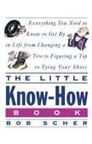 Little Know-How Book