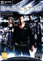 Darkstar  (DVD-Rom)