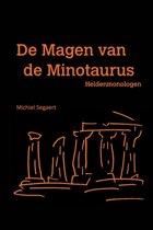 De magen van de minotaurus