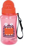 2dc4f0404b4 Lässig drinkfles Little Monsters Mad Mabel