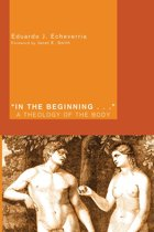 ''In the Beginning . . .''