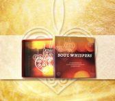 Soul Whispers 40 inspiratie- en inzichtskaartjes