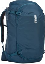 Thule Landmark Backpack - 40L - Womens - Majolica Blue