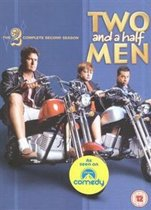 Two And A Half Men S.2