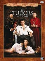 The Tudors - Seizoen 1 (3DVD)