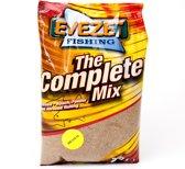 Evezet The Complete mix Brasem 2kg - Lokvoer - Bruin / Zand