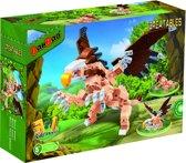 BanBao Creatables Prehistorische Vogel - 6853