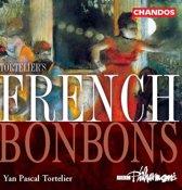 French Bonbons / Yan Pascal Tortelier, BBC PO, et al