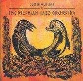 And The Delphian Jazz Orc