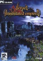 Heroes Of Annihilated Empires - Windows