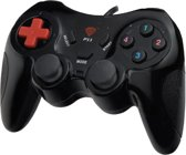 Genesis Wired Controller P33 PC - Zwart