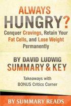 Summary & Analysis of Always Hungry?