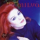 Best of Milva