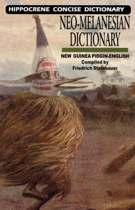 Neo-Melanesian (Guinea Pidgin) / English Concise Dictionary