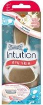 Wilk int.app.coc.milk&alm.oil 1 st