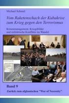 Zur ck Zum Afghanischen War of Necessity