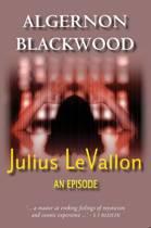 Julius LeVallon: An Episode