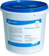Floramix Kalk  - TUIN en GAZON - voor 50m²